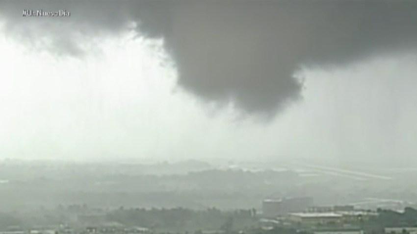 tornado-toca-tierra