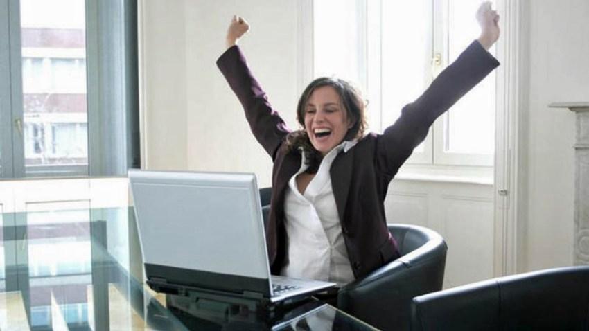 trabajo-productividad-eficiencia-portada