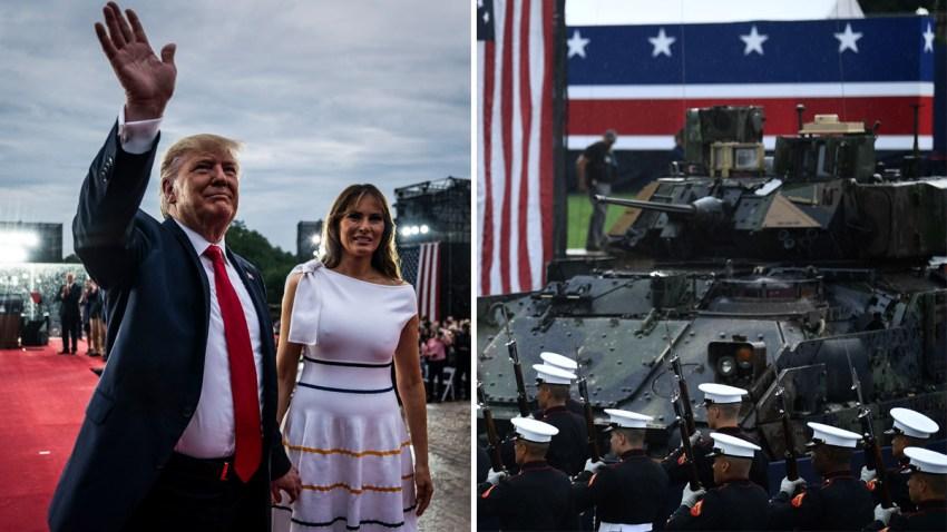 trump-4-julio-2019-1234