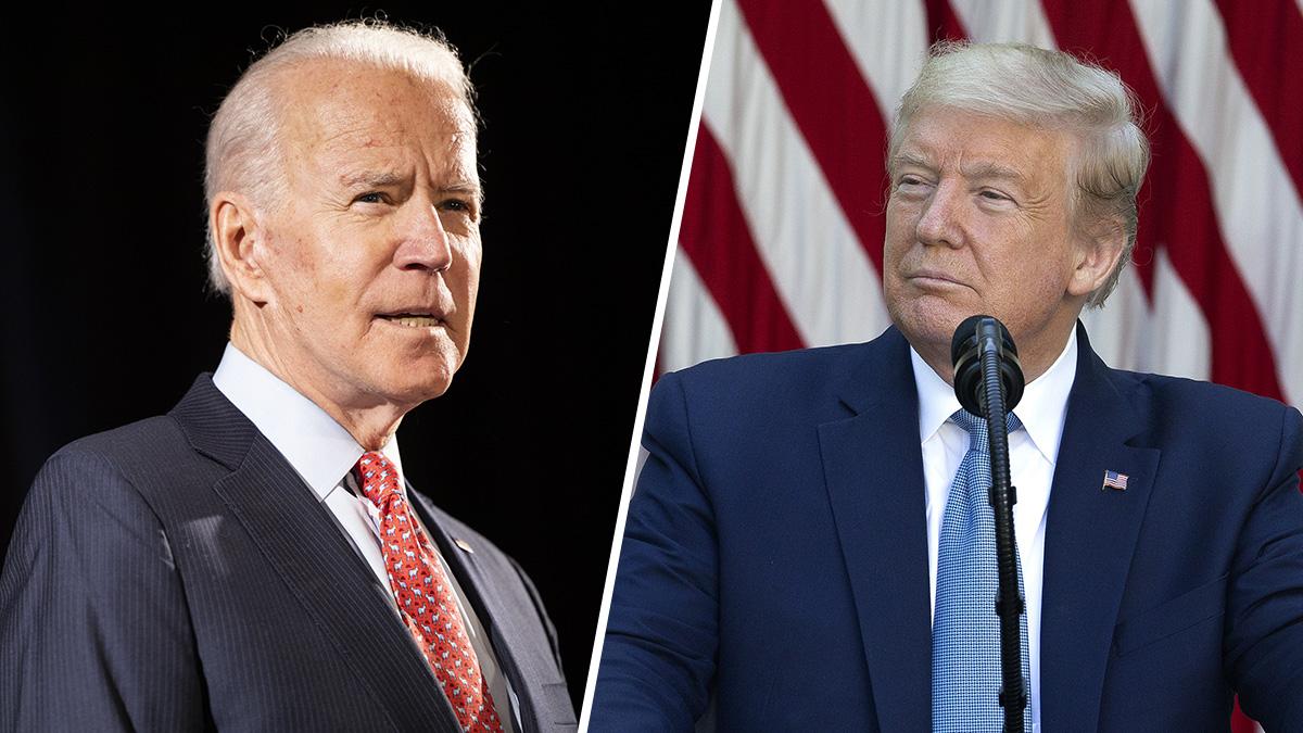 Lo que proponen Biden y Trump sobre economía, educación y salud – Telemundo  Washington DC (44)