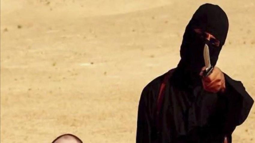 yihadisyta-john-identificad