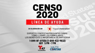 T47_CENSO_Linea_HF_Hoy_WEB