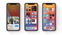 ¿iPhone nuevo sin cambiar de teléfono? Lo que tendrá la próxima versión de su sistema