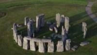 ¿De dónde vinieron? Develan el misterio de los megalitos de Stonehenge