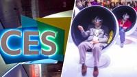 El CES 2021 no se realizará en Las Vegas; será totalmente virtual