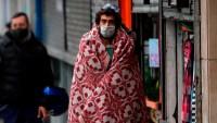 Coronavirus en Latinoamérica: Brasil se acerca a los 1.9 millones de casos