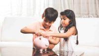 CNBC: cuánto dinero debes tener ahorrado según tu edad