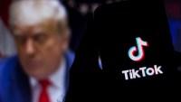 TikTok podrá descargarse en EEUU mientras finalizan acuerdo para operar en el país