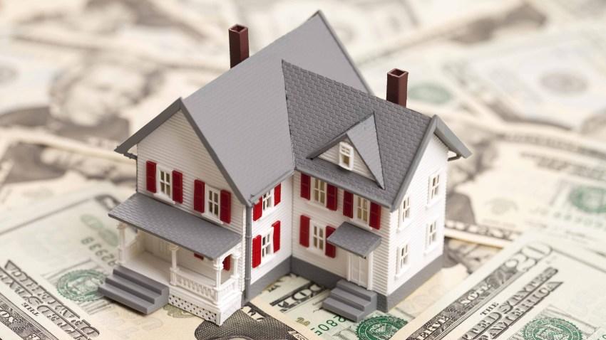 compra de casa en Estados Unidos