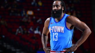 TLMD-James-Harden-GettyImages