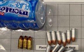TLMD-LGA bullets in Mentos 1-14-21 B