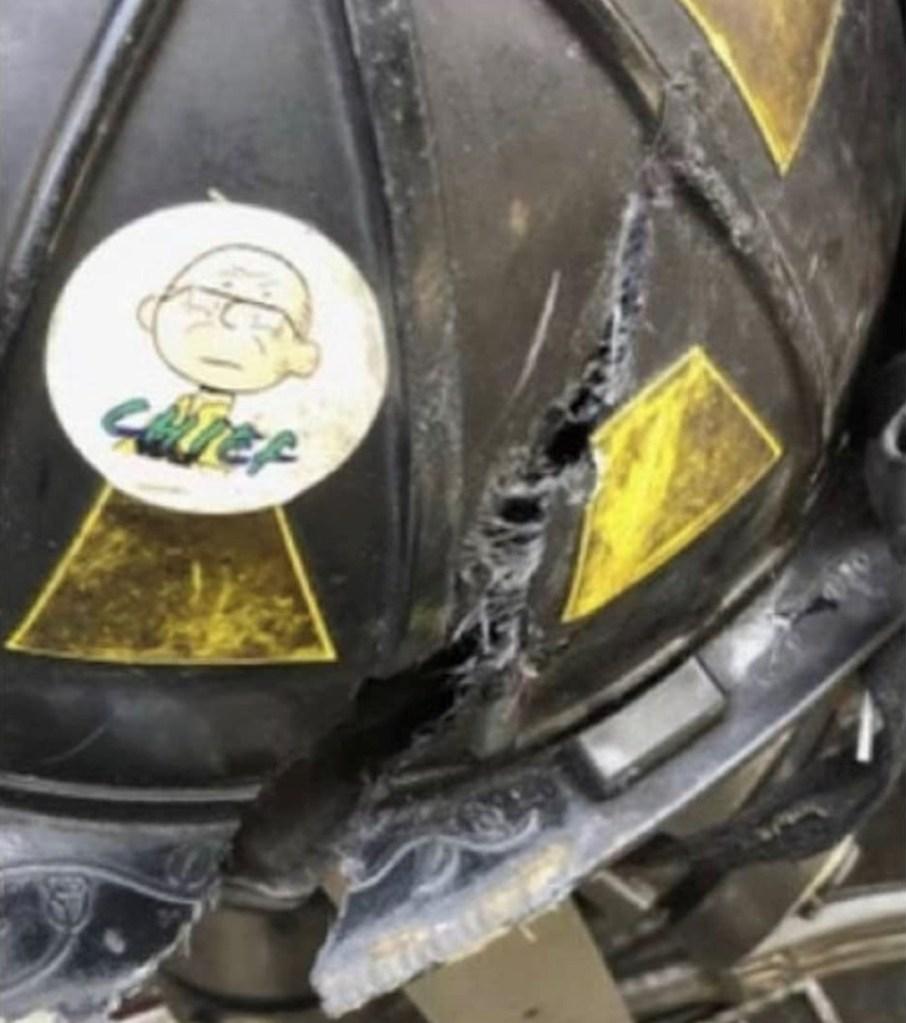 helmet-fdny-1
