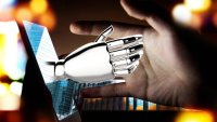 ¿Robot o asesor financiero? Con quién contar si no eres experto