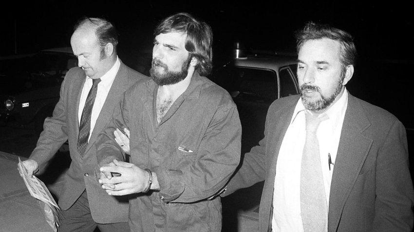 Muere a los 69 años el asesino conocido por el 'Horror en Amityville' – Telemundo New York (47)