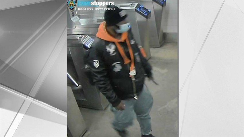 TLMD-ataque-en-el-subway-nyc-3321