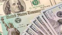 Pago de estímulo: ahora por qué recibirían un pago adicional algunas familias, según CNBC