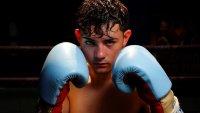 """""""El apellido pesa"""": sobrino de """"Canelo"""" Álvarez debutará en el boxeo profesional"""