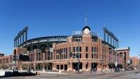 Hola Denver: MLB elige nueva sede para el Juego de las Estrellas