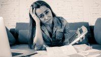 Hispanos en EEUU: el desafío de mejorar su educación financiera