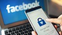 Escándalo de privacidad sacude a Facebook: se filtran datos de más de 500 millones de usuarios