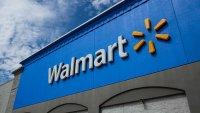 CNBC: Walmart anuncia que cerrará en el Día de Acción de Gracias