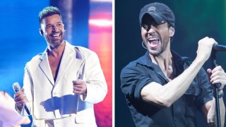 TLMD-Ricky-Enrique-GettyImages