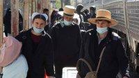 Los Amish, las vacunas y la pandemia: qué hacen los que viven sin electricidad