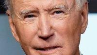 Dios y Biden: en qué cree el presidente de Estados Unidos