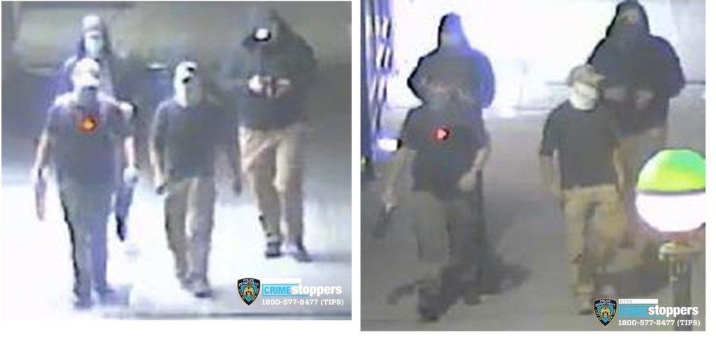 George-Floyd-vandalism-suspects