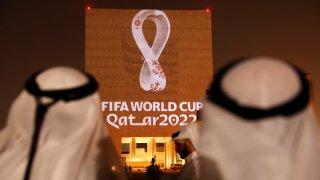 Mundial Catar 2022