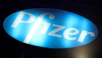 """EEUU """"se prepara"""" y anuncia la compra de otras 200 millones de dosis de vacunas de Pfizer"""