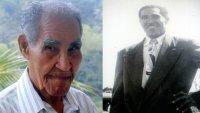 Con 112 años: boricua es nombrado el hombre más longevo del mundo por el Guinness World Records