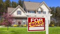 Por qué Estados Unidos está enfrentando una escasez de vivienda