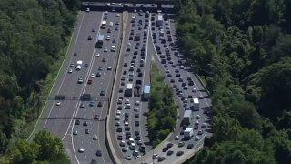 I-270 toll debate heats up ahead of critical vote