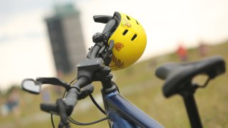 TLMD-casco-protector-bicicleta-GettyImages