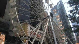 TLMD-rueda-de-la-fortuna-nyc-timesquare