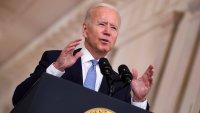 Biden duplicará las vacunas contra el COVID-19 que EEUU donará a países en desarrollo