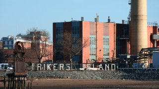 TLMD-Rikers-Island-GettyImages