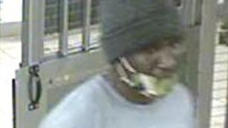 subway attack suspect
