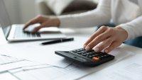 CNBC: ¿Cuánto dinero necesito para jubilarme? Esto es lo que opinan asesores financieros