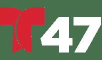 Telemundo New York (47)