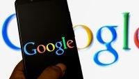 Google prohibirá anuncios que  nieguen el cambio climático