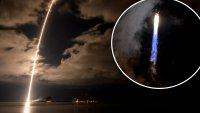La increíble misión Lucy de la NASA que buscará averiguar cómo surgió la vida en la Tierra y de dónde venimos