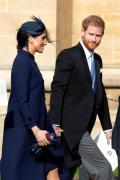 TLMD-meghan-markle-HARRY-efe-636749533582578203w