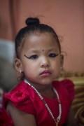 nepal-nina-diosa-003