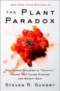 tlmd-the-plant-paradox