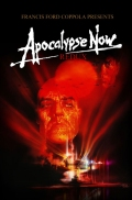 tlmd_movieapocalypenow