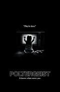 tlmd_moviepoltergeist