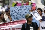 Monsenor-Oscar-Romero-Asesinato-Impunidad-EFE-2