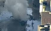 TLMD-explosion-tuberia-flatiron-123